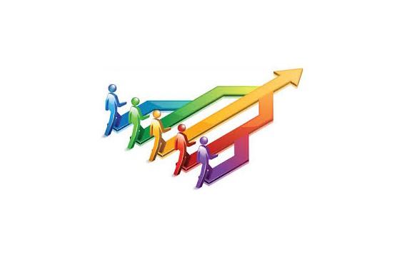 Digital Strategy — как достичь желаемых результатов в интернет-маркетинге