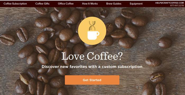14_craftcoffee_com