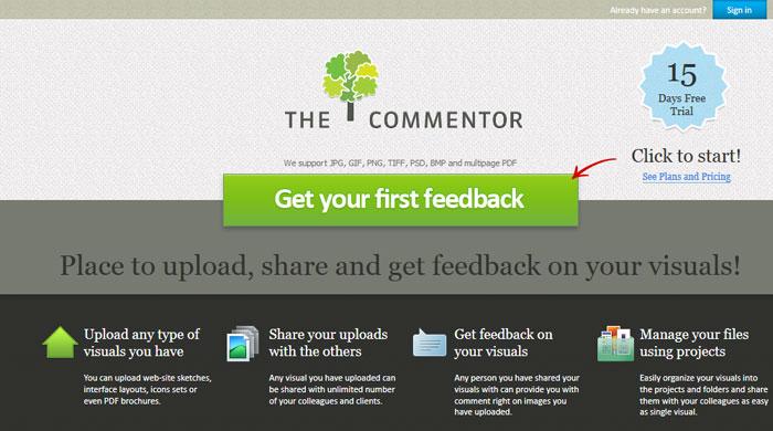 1_thecommentor_com