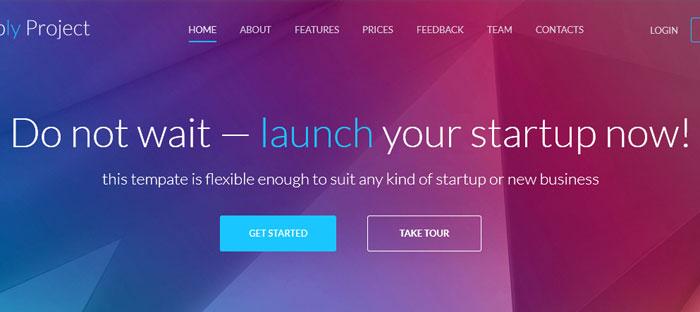 9_vivaco_com_demo_startuply_index-main_html