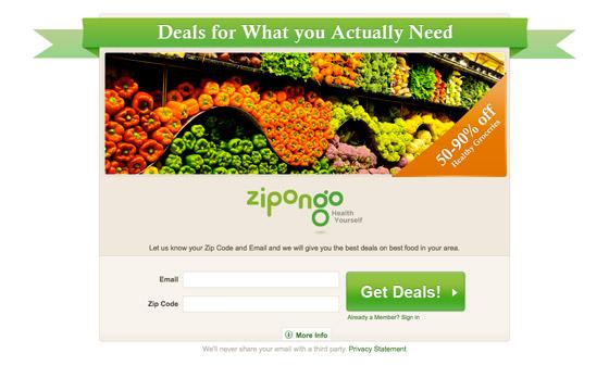zipongo-th
