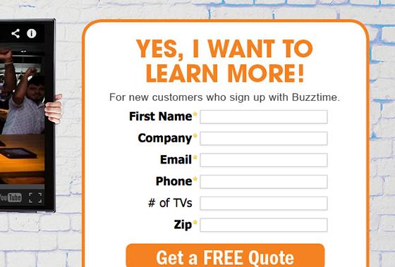 3_buzztimebusiness-enthusiasm