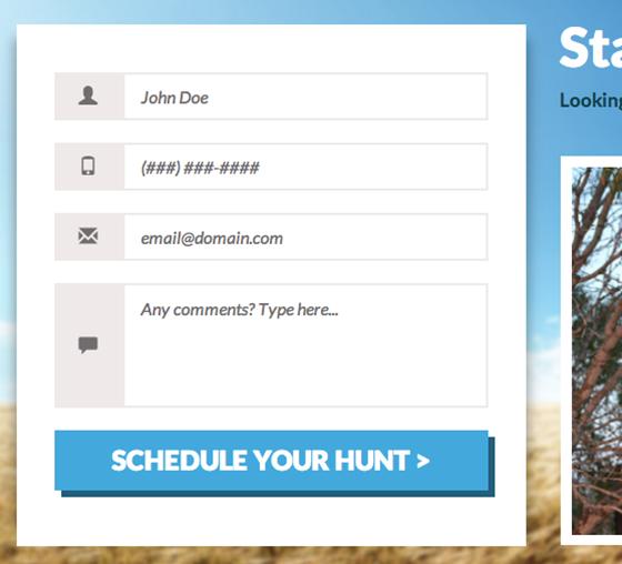 4_texas-quail-hunts-form