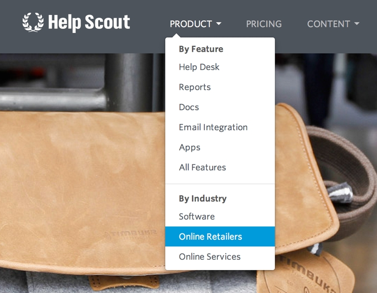 4_Trends-helpscoutbv