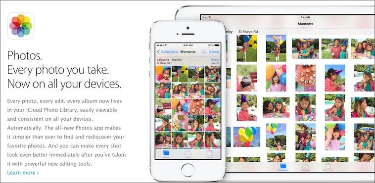 7_Trends-Apple