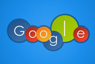 Продвижение картинок в Яндекс и Google
